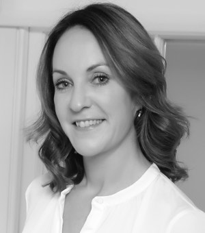 Sinead Gallagher Renew Aesthetic Clinic