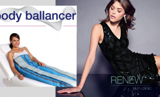 WHY YOU ARE GOING TO LOVE THE BODY BALLANCER®