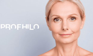 This week, we're going to look at Profhilo a revolutionary bio-remodelling product that is anything but average.