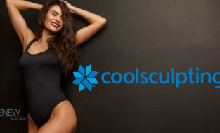 CoolSculpt Your Way to a Slimmer Physique in 2020