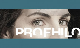 Profhilo – A New Discovery! Targeting fine lines, wrinkles and skin laxity