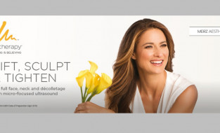 What to expect, before, during and after Ultherapy..