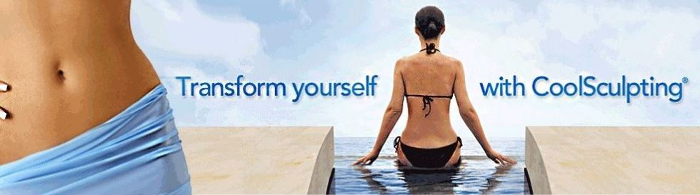 Coolsculpt Treatment Image Renew Skin Clinic