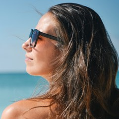 Sun Damage Treatment Renew Aesthetic Clinic