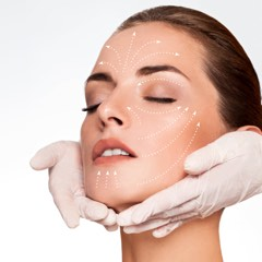 Facial Fillers Renew Aesthetic Clinic