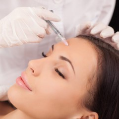 Anti Wrinkle Treatment Renew Aesthetic Clinic