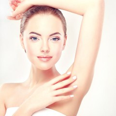 Laser Hair Removal Renew Aesthetic Clinic