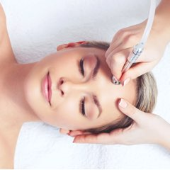 Micro Dermabrasion Renew Aesthetic Clinic