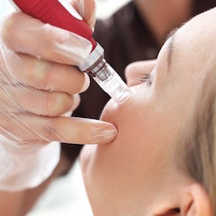 Mesotherapy Renew Aesthetic Clinic