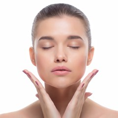 Ultherapy | Best Anti Wrinkle Treatment Renew Aesthetic Clinic