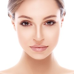 PRP Vampire Facelift Renew Aesthetic Clinic