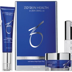 Zo Skin Health | Facial Peel to Rejuvenate Renew Aesthetic Clinic