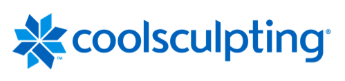 Coolsculpt Logo Renew Skin Clinic
