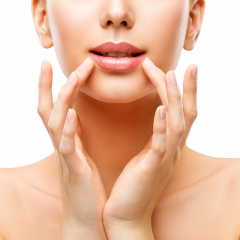 Lip Fillers Renew Aesthetic Clinic