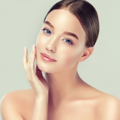 OxyGeneo Facial Renew Aesthetic Clinic
