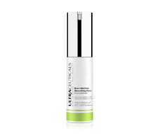Ultra Even Skintone Serum Concentrate