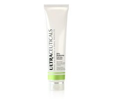 Brightening Foaming Cleanser