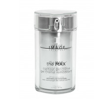 Max Stem Cell Contour Gel Creme