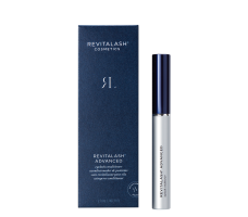 RevitaLash® 2ml