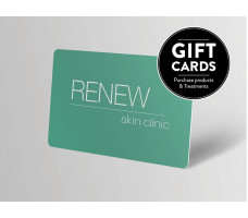 Gift Card - €300