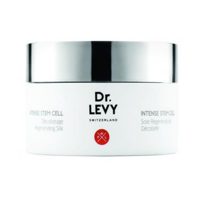 Dr Levy Intense Stem Cell Decolletage Silk