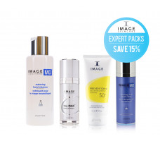 Skin Expert Packs - Anti-Ageing Basic