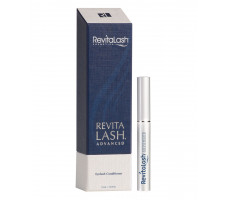RevitaLash® 3.5ml